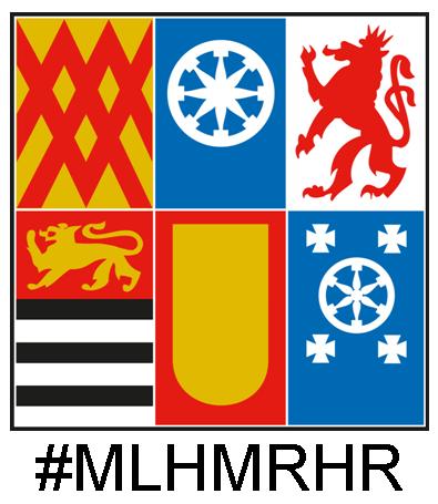 MLHMRHR