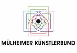 #BEUYS100MLHM – Beuys2021 in der Stadt Mülheim – Ruhr